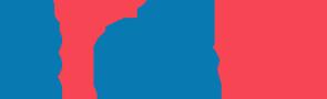 logo-booklabs-site