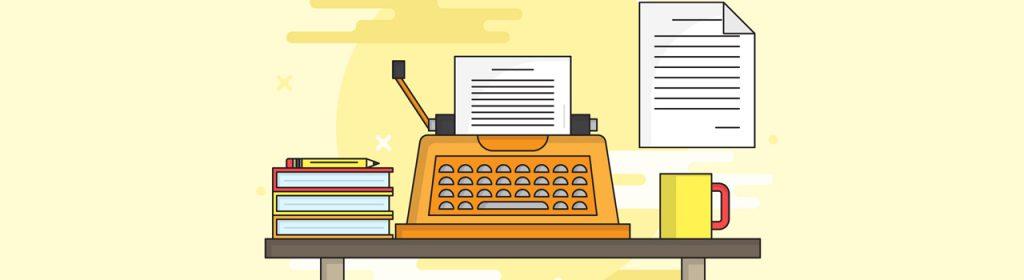 Publicação de livros no Brasil: o papel das editoras