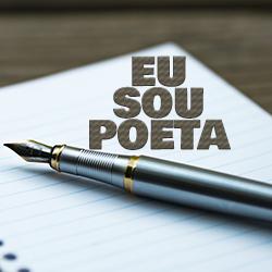 EU SOU POETA - Curso online para escritores