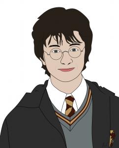 Filmes sobre escritores - a história da escritora de Harry Potter