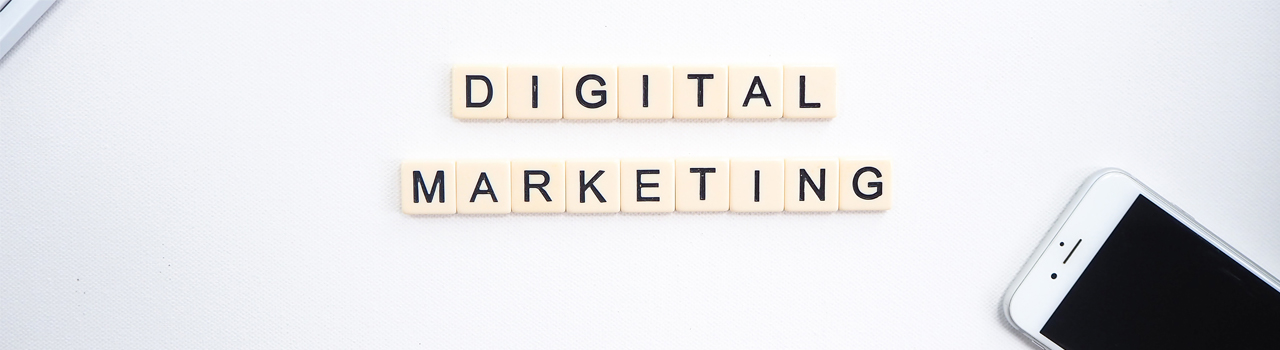 3 estratégias de marketing digital para escritores
